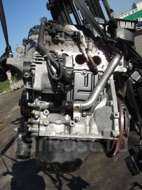 Двигатель в сборе. Citroen: C4 Picasso, Jumpy, Jumper, C1, C2, C3, C4, Berlingo, BX, AX, Xantia, Saxo, Xsara, Evasion, C5, C8, XM Двигатель 1KRFE