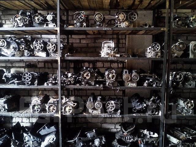 Двигатель в сборе. Citroen: C4 Picasso, Jumpy, Jumper, C1, Xsara Picasso, C2, C3, C4, Berlingo, BX, AX, Xantia, Saxo, Evasion, Xsara, C5, C8, XM Двига...