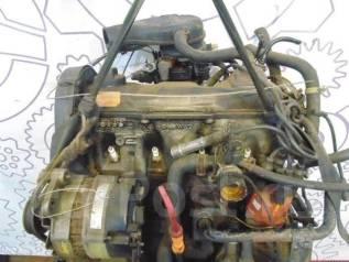 Двигатель в сборе. Volkswagen: Scirocco, Phaeton, California, Tiguan, Lupo, Caddy, Santana, New Beetle, Kaefer, Derby, Transporter, Passat, Multivan...