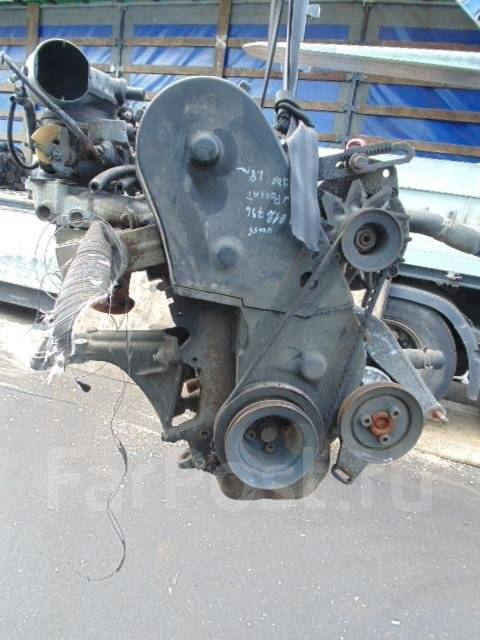 Двигатель в сборе. Volkswagen: Passat, Caddy, Bora, Derby, Crafter, Jetta, Scirocco, Tiguan, Sharan, Vento, Amarok, New Beetle, Passat CC, California...