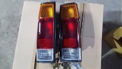 Стоп-сигнал. Nissan Datsun, LBMD21, QYD21, QMD21, BMD21