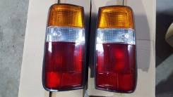 Стоп-сигнал. Toyota Land Cruiser, FJ80G, HDJ81, HZJ81V, FZJ80G, HDJ81V