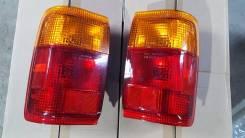 Стоп-сигнал. Toyota Hilux Surf, VZN130G, LN130G, LN130W, KZN130G, KZN130W