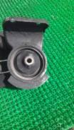 Подушка двигателя. Mitsubishi Diamante, F15A Двигатель 6G73