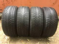 Michelin Latitude Alpin LA2, 235/60 R18