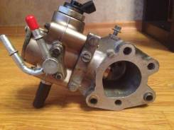 Топливный насос высокого давления. Mazda: Mazda6 MPS, Mazda3 MPS, Biante, Axela, Premacy, Atenza, CX-7, MPV, CX-9