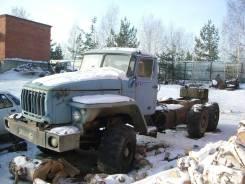 Куплю автомобиль Урал любого года состояния и модификации