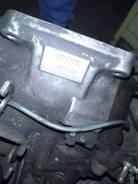 МКПП. Mitsubishi Colt