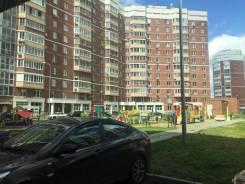 3-комнатная, улица Столетова 19. Раменки (ЗАО), агентство, 105 кв.м.