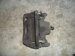 Суппорт тормозной. Honda CR-V, ABA-RD5, LA-RD5