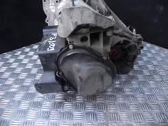Коробка механическая 8a6r7002ja Ford Fiesta mk 6 2010г 1.25 -1.4