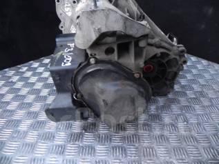 Подшипник кпп. Ford Fiesta, CCN, CB1 Двигатели: STJB, STJA. Под заказ