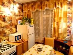 1-комнатная, бульвар Бескудниковский 10 кор. 2. Бескудниковский, 31 кв.м.