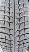 Michelin. Зимние, без шипов, 2010 год, износ: 10%, 4 шт