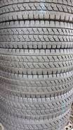 Bridgestone Blizzak W979. Зимние, без шипов, 2015 год, износ: 5%, 6 шт
