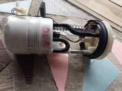 Топливный насос. Nissan Dualis, KJ10 Двигатель MR20DE