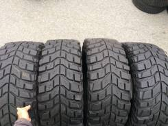 Mickey Thompson Baja Claw TTC. Грязь MT, 2011 год, износ: 20%, 4 шт