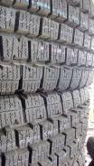 Bridgestone Blizzak Revo 969. Зимние, без шипов, 2012 год, без износа, 6 шт