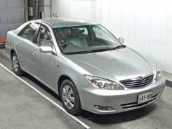 Toyota Camry. CBAACV30, 2AZFE