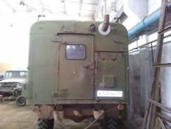 ГАЗ 66. Продам Газ 66, 4 250 куб. см.