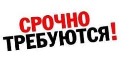 Оператор аттракционов.