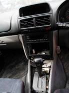 Бардачок. Subaru Forester, SF5, SF9