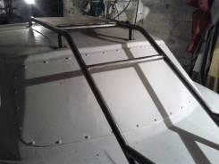Ладога-2. длина 4,65м., двигатель подвесной, 70,00л.с., бензин