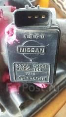 Датчик расхода воздуха. Nissan R'nessa Двигатели: SR20DET, SR20DE