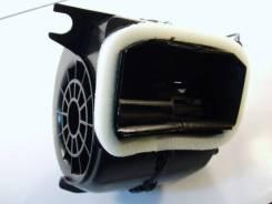 Мотор печки. Лада 2109, 2109