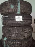 Bridgestone. Всесезонные, износ: 20%, 4 шт
