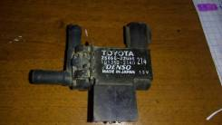 Датчик абсолютного давления. Toyota Vista, AZV50, AZV55, ZZV50 Toyota Vista Ardeo, AZV50, AZV50G, AZV55, AZV55G, ZZV50, ZZV50G Двигатели: 1AZFSE, 1ZZF...