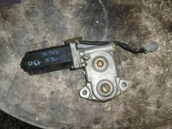 Мотор люка. Toyota Hilux Surf, LN130G, LN130W, KZN130G, KZN130W, VZN130G, YN130G