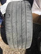 Continental ContiSportContact 5, 275/45R20