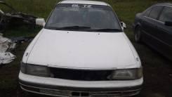 Toyota Corona. AT1700039036, 5A4098873