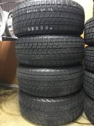 Bridgestone Blizzak DM-V1. Зимние, без шипов, 2014 год, износ: 30%, 4 шт