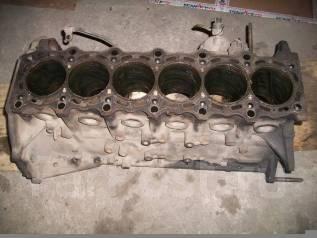Блок цилиндров. Toyota: Mark II Wagon Blit, Crown Majesta, Crown, Verossa, Mark II, Cresta, Progres, Brevis, Chaser Двигатели: 1JZFSE, 1JZGE