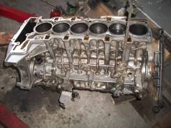 Блок цилиндров. BMW: 5-Series, 7-Series, Z4, 3-Series, X6, 1-Series Двигатели: N54B30, N54B30TO