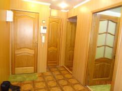 4-комнатная, улица Щорса 89. частное лицо, 62,0кв.м.