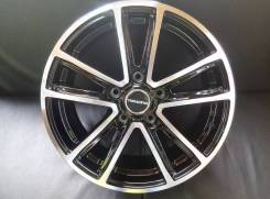 TGRACING LZ750. 6.5x16, 5x114.30, ET45, ЦО 60,1 мм.