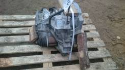 АКПП. Mazda Atenza, GY3W Двигатель L3VE