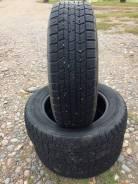 Dunlop Graspic DS-V. Зимние, без шипов, износ: 20%, 2 шт. Под заказ