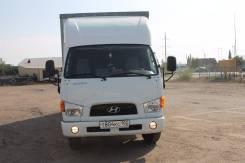 Hyundai HD78. Продаётся грузовик хундаи-78, 3 900куб. см., 4 000кг., 4x2