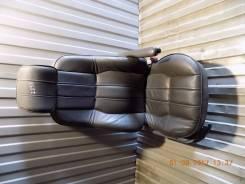 Сиденье. Land Rover Range Rover, L322