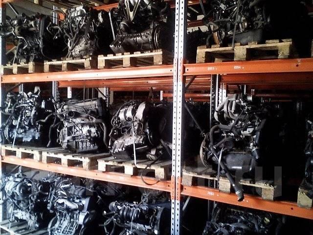 Двигатель в сборе. Citroen: C4 Picasso, Jumpy, Jumper, C1, C2, C3, C4, Berlingo, BX, AX, Saxo, Xantia, Evasion, Xsara, C5, XM, C8 Двигатели: EP6CDT, D...
