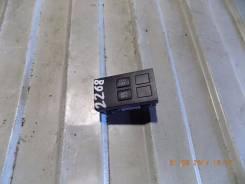 Кнопка. Mazda Mazda6, GH
