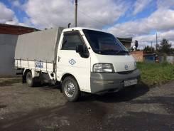 Mazda Bongo. Продам Truck, 2 200 куб. см., 1 200 кг.