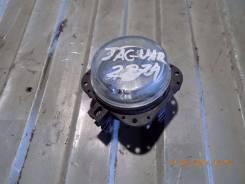 Фара противотуманная. Jaguar S-type Jaguar X-Type