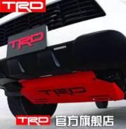 Защита двигателя. Toyota Pickup Toyota Hilux. Под заказ