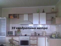 2-комнатная, улица Светланская 37. Центр, агентство, 60кв.м. Кухня