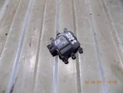 Заслонка отопителя. Mazda Mazda6, GH